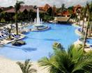 IFA Villas Bavaro Resort &amp; Spa