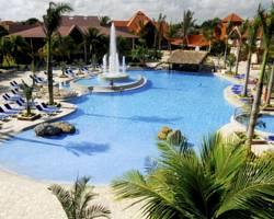 Photo of IFA Villas Bavaro Resort & Spa Punta Cana