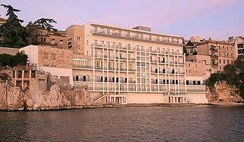 Photo of BEST WESTERN Hotel Jadran Rijeka