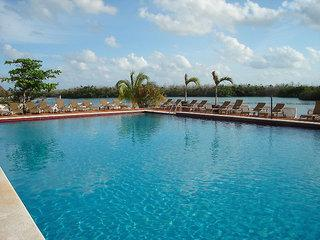Photo of Nichupte Destination Holistic Spa Cancun
