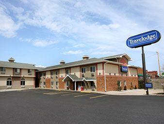 ‪Travelodge Rapid City‬