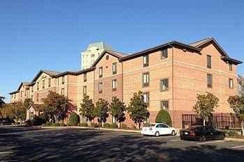 Photo of Extended Stay Deluxe - Atlanta - Vinings