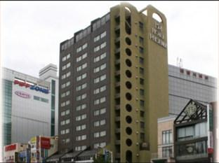 Photo of Hotel Phoenix Busan