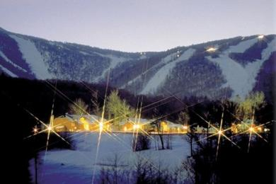 Photo of Trail Creek Condominiums Killington