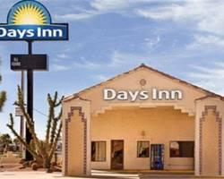 Photo of Days Inn West Kingman