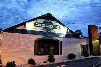 ‪Colts Neck Inn Hotel‬