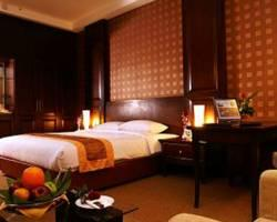 Photo of Quality Hotel Pekanbaru