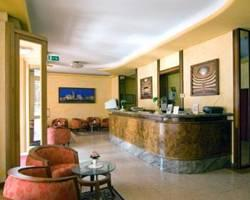 Photo of Hotel Principe Parma