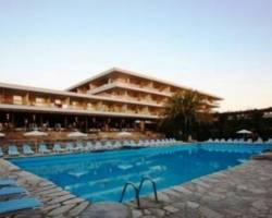 Photo of Sitia Beach City Resort & Spa Siteia