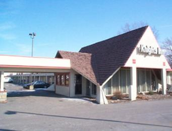 Photo of Economy Inn & Suites Warrensville Heights