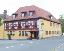 Landgasthof Sternbraeu