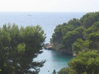 Photo of Playa Ferrera Cala Ferrera