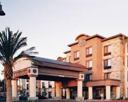 Country Inn & Suites by Carlson at Ontario Mills