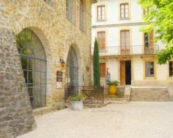 Photo of Le Clos des Arts Les Mages
