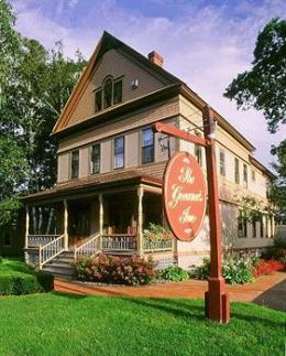 Photo of The Governor's Inn Ludlow