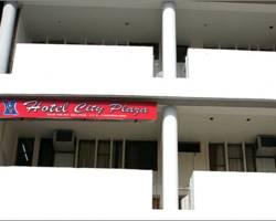 Photo of Hotel City Plaza 7 Chandigarh