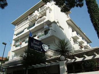 Photo of Hotel Diamond Riccione
