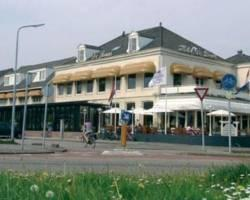 Hotel De Beurs