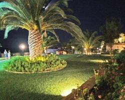 Photo of Golden Sand Hotel Karfas