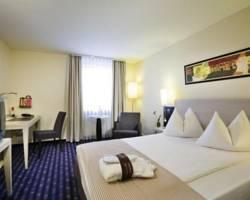 Photo of Mercure Hotel Orbis Muenchen Perlach Munich
