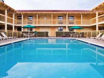 ‪La Quinta Inn Savannah Midtown‬