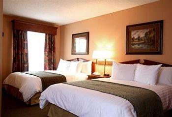 Photo of GrandStay Residential Suites Hotel Mankato