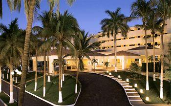 Photo of Dreams Huatulco Resort &amp; Spa