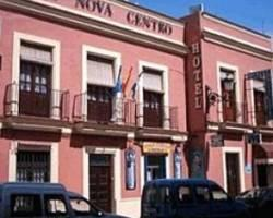 Hotel Nova Centro