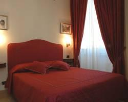 Aelius B&B by Roma Inn
