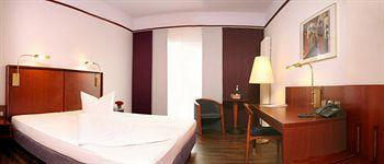 Mercure Oeynhausen City 2m