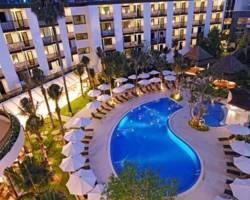 ibis Phuket Patong