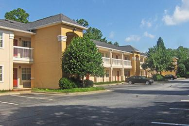 Photo of Homestead Studio Suites - Atlanta - Cumberland Mall Smyrna