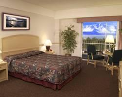 Photo of Horizon Casino Resort- Lake Tahoe Stateline