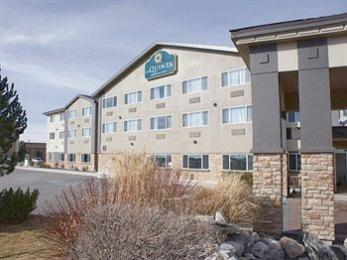 Photo of Meridian Inn & Suites