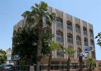 Photo of Guney Brabant Hotel Antalya