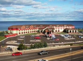 Photo of Canal Park Lodge Duluth