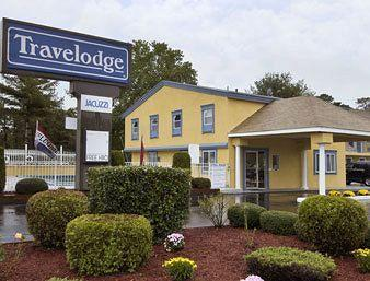 Photo of Travelodge Atlantic City Absecon Galloway