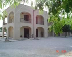 Photo of Hotel Salento Specchia