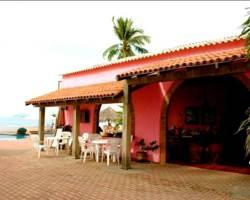 Photo of Hotel La Posada Manzanillo