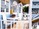 Le Phare de L' Amour Bed and Breakfast