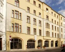 Hotel Augustinenhof