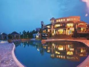 Phoenix  Island Resort Zhoushan