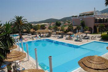 Photo of Ionian Marie Hotel Corfu