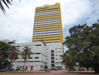 Photo of Emperor Hotel Malacca Melaka