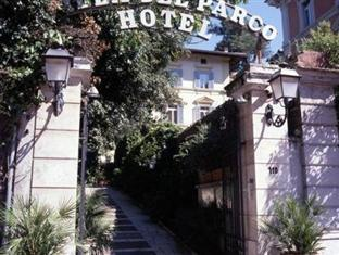 Photo of Hotel Villa del Parco Rome