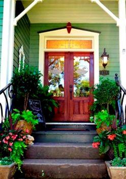 Photo of Hilltop Manor Bed and Breakfast Millersburg