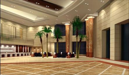 Photo of H J Grand Hotel Guangzhou