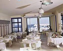 Albergo Ristorante Saverino