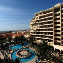 Photo of Vila Gale Marina Hotel Vilamoura