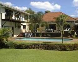 Photo of The Palms B & B Durban